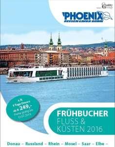 KatalogPhoenix2016