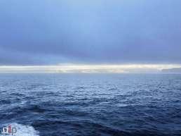 Die Barentssee