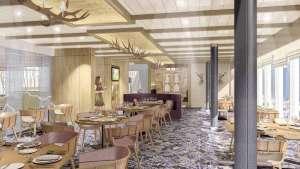 Schmankerl Restaurant