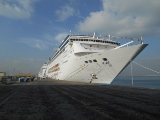 AIDA Cruises AIDAmira