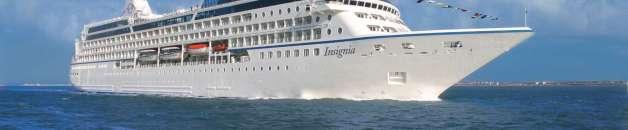 MS Insignia