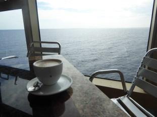 Costa Deliziosa