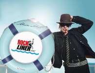 rockliner_4_mit_udo_lindenberg_tui_cruises