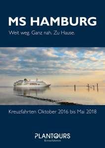 katalogtitel_hamburg_2017.indd