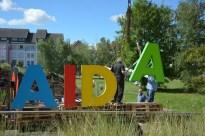 AIDA_Home_Logo_Buchstaben