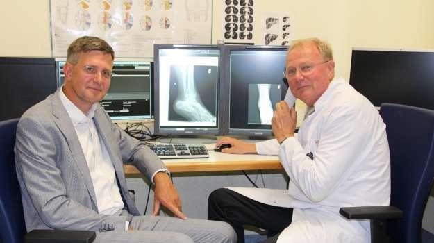Koop_AIDA_Unimedizin_Rostock_Radiologie