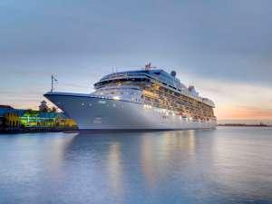 Oceania Cruises_Marina_Nassau-1