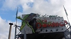 dominica_welcome