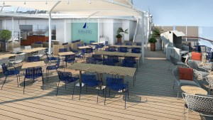 strandkrbe_an_der_auenalster_bar__grill_ctui_cruises