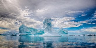 antarctica_illustration-photo-dominic-barrington