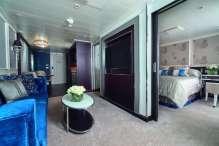 image_manager__shadowbox_seven_seas_explorer_penthouse_suite_regent_seven_seas_cruises__