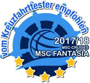 logo_kft_msc-fantasia2