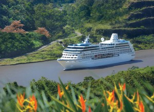 oceania-cruises_regatta_panama-canal
