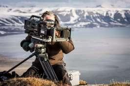 bbcearth_videographer_by-renato-granieri