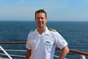 captain-zanello