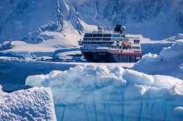 Hurtigruten Midnatsol Antarktis_1
