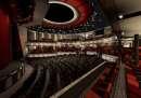 ms6_theater_tui_cruises