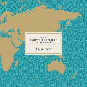 oceania-cruises_around-the-world-in-180-days-2019