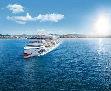 AIDAperla_PMI_Quelle AIDA Cruises