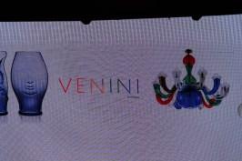 italienische Nobelmarke unterstützt Italy Finest
