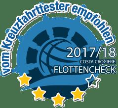 logo_kft_ms-flottencheck2