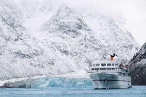 csm_BRE_Magdalenefjord_Arktis._d54aeb2d6d