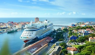 AIDAdiva_Curacao_s