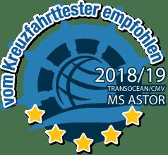 logo_kft_ms-astor1