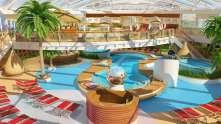 AIDAnova_Beach_Club
