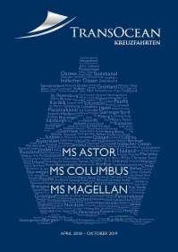 Titel_TransOcean_Katalog_2018-2019_CMYK