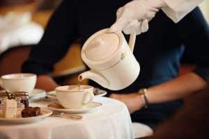 , 35.000 Tassen Tee und 20.000 Scones – Queen Victoria kehrt von Südamerika-Reise nach Hamburg zurück