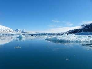spitsbergen-970110_960_720