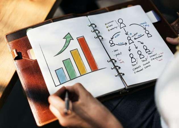, Reedereien wollen Onlinevertrieb für sich und machen Reisebüros und Onlineverkäufern die Arbeit schwer!