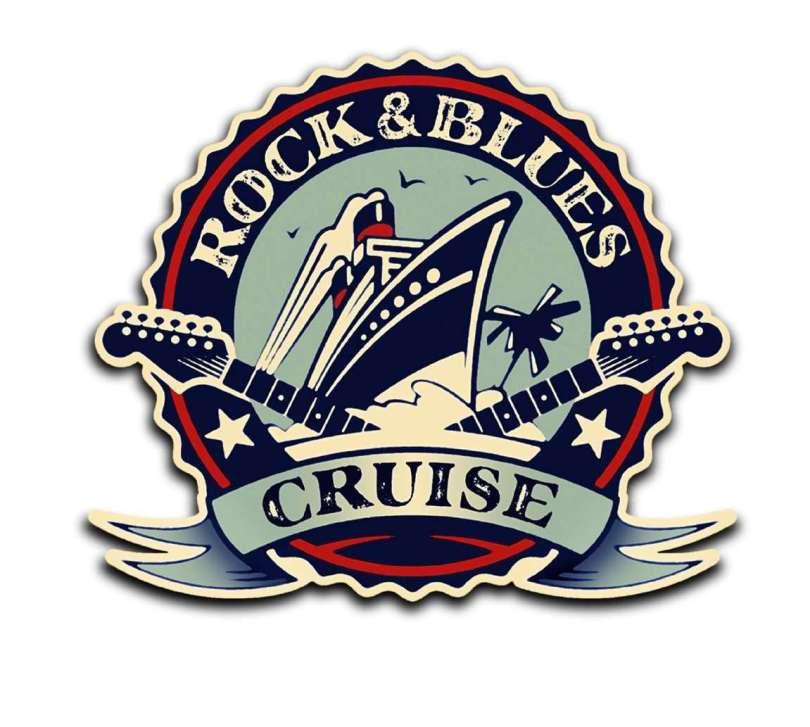 Rock & Blues Cruise