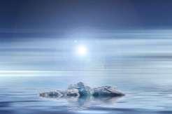 Kreuzfahrten und der Klimawandel, Tue Gutes und rede darüber…