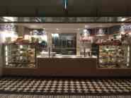 """Reisebericht AIDAnova / AIDA Cruises, AIDAnova Reisebericht Teil 3 – Lanzarote & Steakhouse & """"The Voice…"""""""