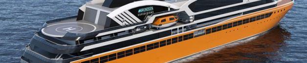 Amundson Expeditions