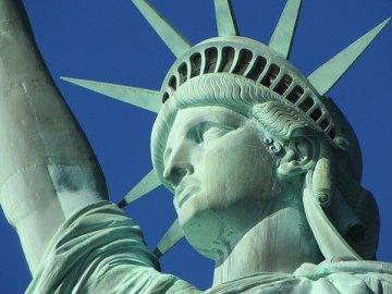 AIDA Cruises USA Reisen