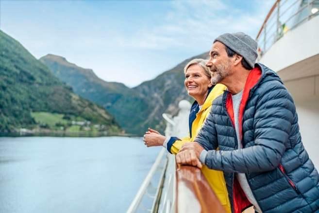 AIDA Cruises Sommer 2021