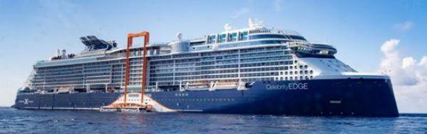 Celebrity Cruises Billigflüge