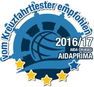 logo_kft_aida-prima[1]