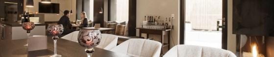Juckers-hotel_bar_lounge