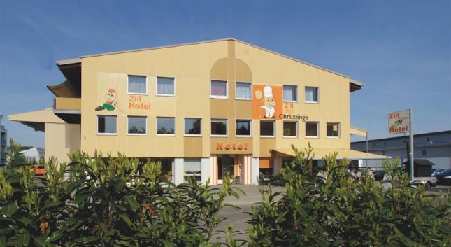 ziil-hotel56