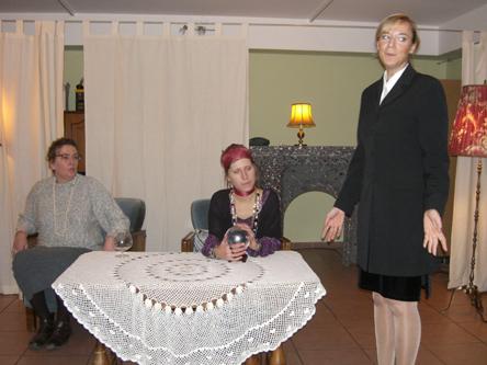 12.12.Claudia-Yvonne-Vivien-klein