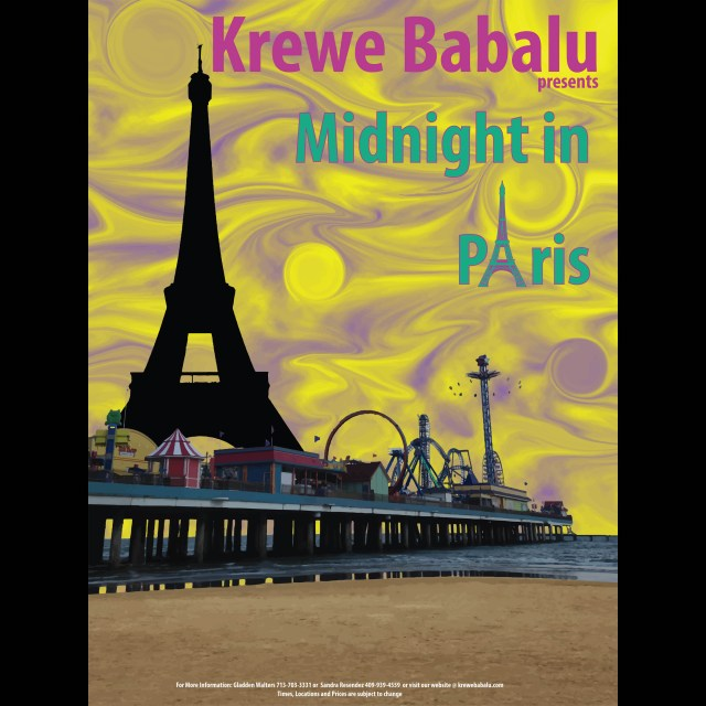 Paris_InfoText_Live
