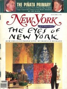 New York.compressed