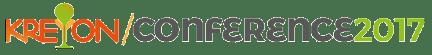 Kreyon Conference 2017