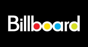 Billboard Dance Chart Logo