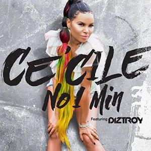 Cecile no1min