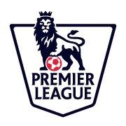 Premier League 2013